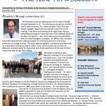 NYAUA Newsletter December 2015
